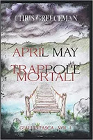 April May Trappole mortali