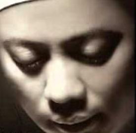 Download Lagu Opick - Rapuh Mp3