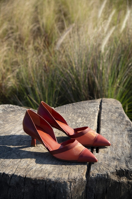 Shoes, Bag, Nature, #SheIsMe, Pedro Shoes, Pedro, International Women's Day, Fashion