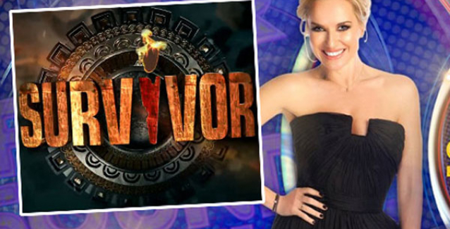Από το «Survivor 1» στο «Your face sounds familiar 6»