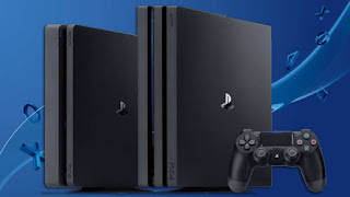 PS4 Digital Sales Grew 83 Percent in Lockdown-Hit Quarter - Brand ...