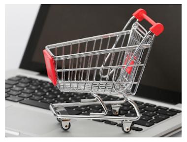7 Tips Jualan Online Bagi Pemula