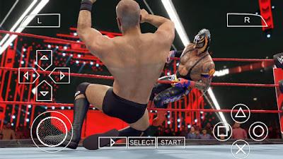 WWE%2B2K22%2BPPSSPP%2B1