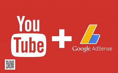 الربح من انشاء قناه على يوتيوب والربح منها