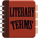 Literary Terms Apk Download for Android