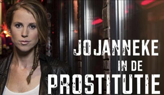 prostituees in rio de janeiro