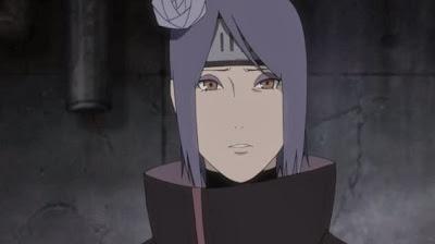 Naruto Shippuden Episode 347 Subtitle Indonesia