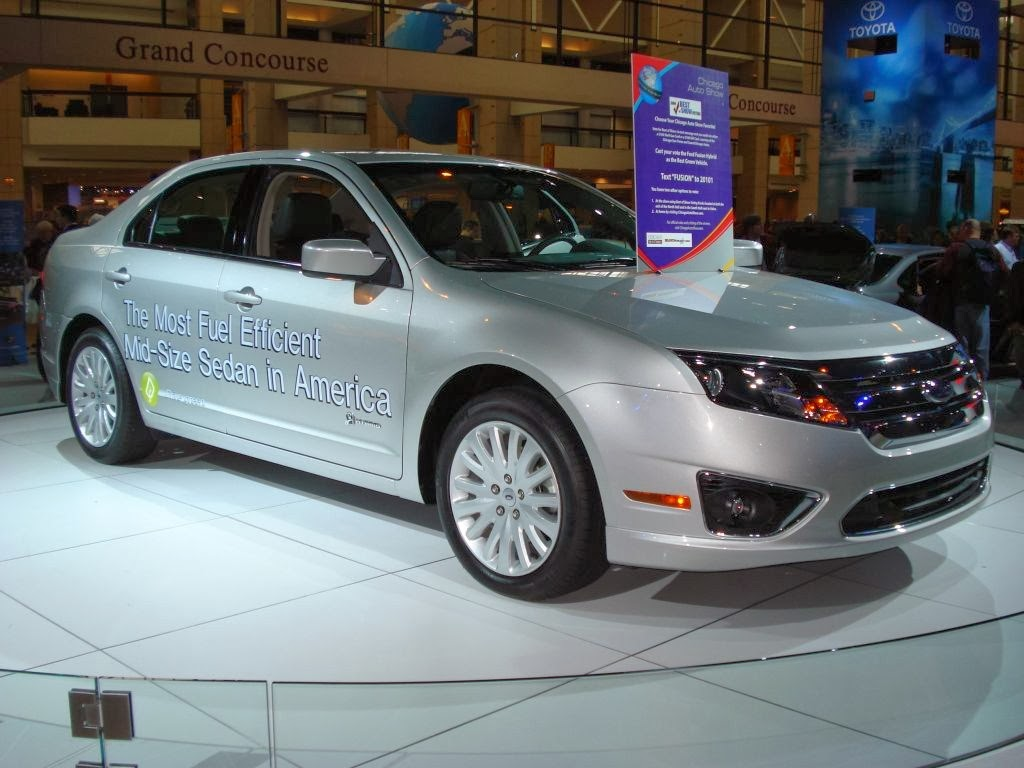 2014 ford fusion hybrid prices wallpaper specs review. Black Bedroom Furniture Sets. Home Design Ideas