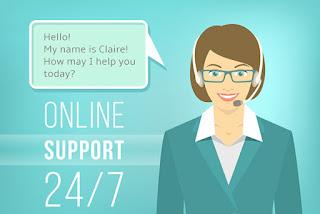 Bạn cần một kênh chăm sóc khách hành sau mua tốt