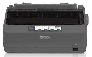 https://www.piloteimprimantes.com/2018/04/epson-lx-350-pilote-imprimante-gratuit.html