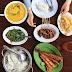 12 Tempat Wisata Kuliner di Belitung