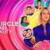 Assista The Circle - O reality da vida real