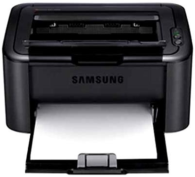 Samsung Ml-1665 драйвер скачать