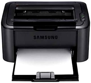 Скачать принтер самсунг мл 2015 драйвера