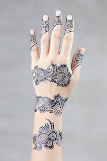 simple henna patterns,children mehndi,mehndi cone ,name mehndi