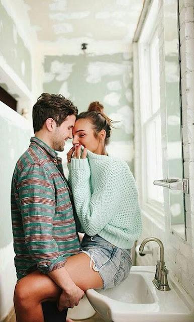 romantic lover love mood  dp for whatsapp