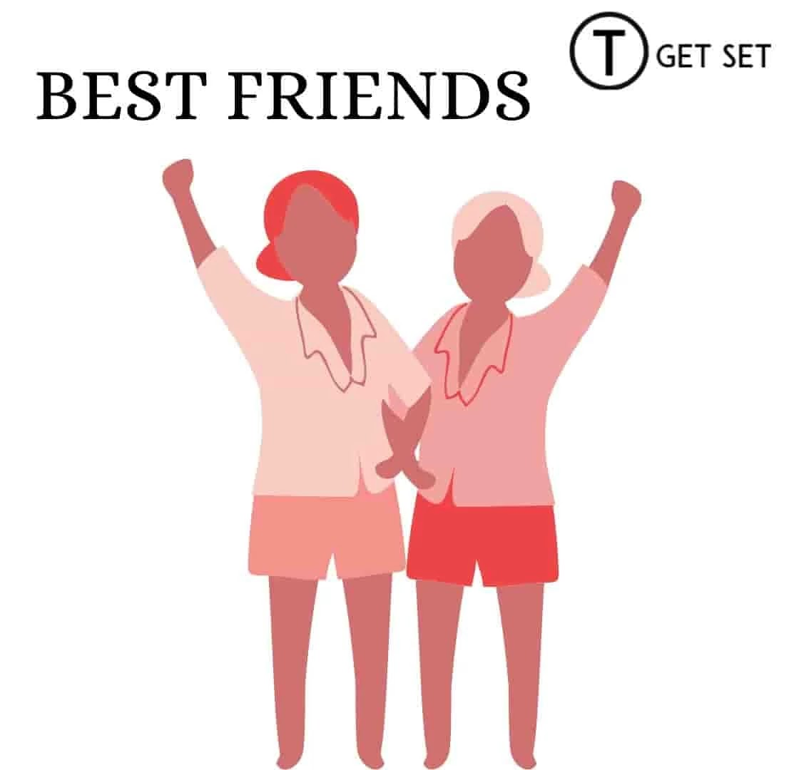 success-of-best-friends-that-make-you-grow-in-your-life