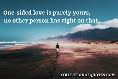 sad quotes images on love