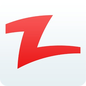 Zapya-File Transfer, Sharing Apk