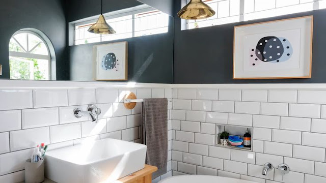 Common Mistakes You Should Avoid When Decorating Your Bathroom