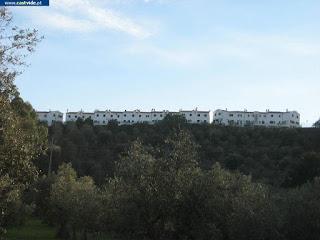 GERAL PHOTOS, BUILDINGS / Edificios (Fotografias Gerais), Castelo de Vide, Portugal