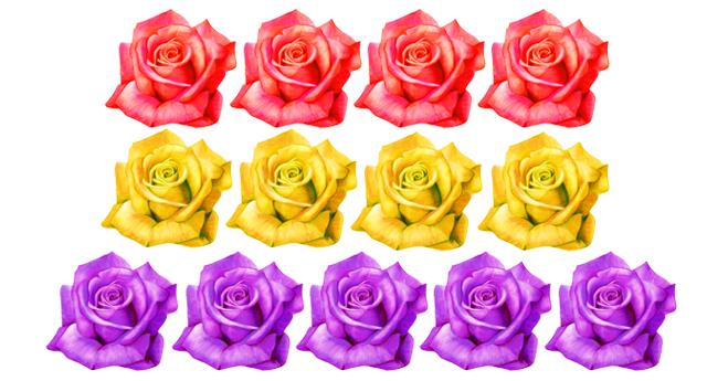 El lamentable mensaje difundido por Vox contra las Trece Rosas