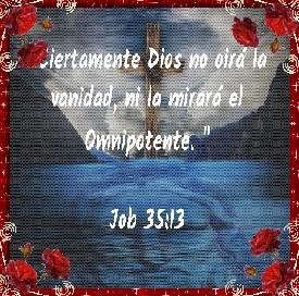 bibliaen365diasjob35; text-align: center;
