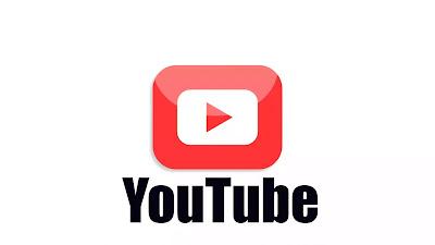 يوتيوب تحظر إحدى أحدث ميزة أتت في نظام التشغيل IOS 14