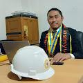 Wacana Pembangunan Gerbang Rantau Baru Ditanggapi Praktisi Kontruksi