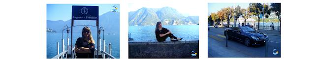 Lugano-Suíça