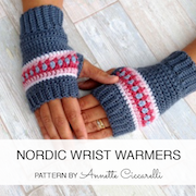 https://www.etsy.com/ch-en/listing/205258116/crochet-wrist-warmers-pattern-nordic?ref=shop_home_feat_2