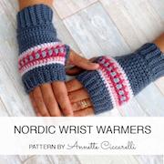 https://www.etsy.com/ch-en/listing/205258116/crochet-wrist-warmers-pattern-nordic?ref=shop_home_feat_2