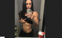 The Benefits of a Full Female Workout Program