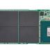 Marvell基于PCIe 5.0的Bravera SSD控制器