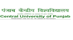 Assistant Professor & Professor (Law) at The Central University of Punjab - last date 25.06.2019