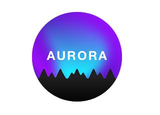 My Aurora Forecast Pro Paid Apk