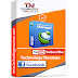Internet Download Manager (IDM) Free Download with crack full version