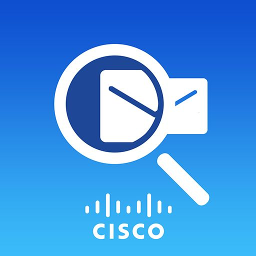 Download Cisco Packet Tracer 7.2.1 Versi Terbaru Gratis