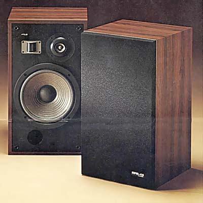 The Budget Vinyl Audiophile Spherical Vs Elliptical Styli