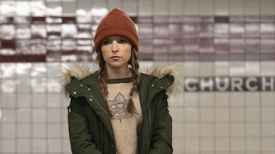 Love Life, Primeira Série de Anna Kendrick, Chega à HBO Este Mês