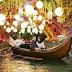 Info Lokasi, Rute dan Harga Tiket Malang Night Paradise TERBARU 2020