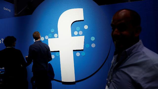 كيف تعرف إن كانت بيانات حسابك على فيسبوك مسرّبة ؟ والإحتياطات الواجب أخذها