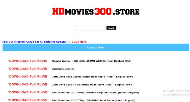 hdmovies300 download link
