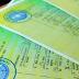 Step At Guidelines Kung Paano Kayo Makakakuha Ng PSA Birth Certificate Online