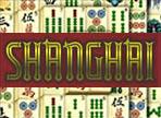 Shanghai Mahjongg