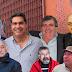 SÁENZ PEÑA - ESTE MIÉRCOLES EN EL ESTADIO ARENA: DEBATE DE CANDIDATOS A GOBERNADOR DEL CHACO