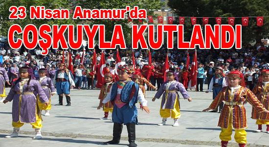 Anamur, Anamur Haber, Anamur Haberleri, Anamur Son Dakika,