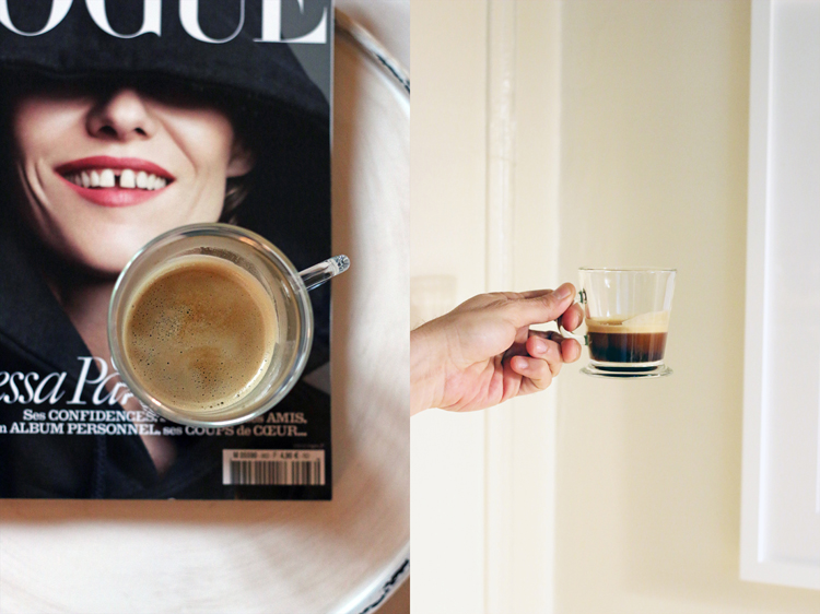 nescafe, dolce, gusto, dolcegusto, notanitboy, swissbloggger, swiss, blogger, men, man, style, look, outfitpost, café, morning, coffee, menblogger, styleblogger, lifestyle,