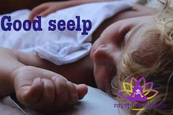 10-ways-help-good-sleep