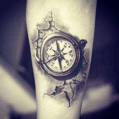 Significado Tatuajes